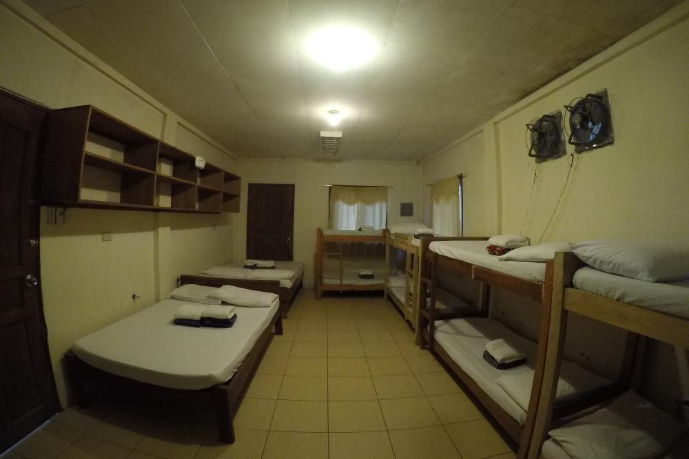 cowboys room 2