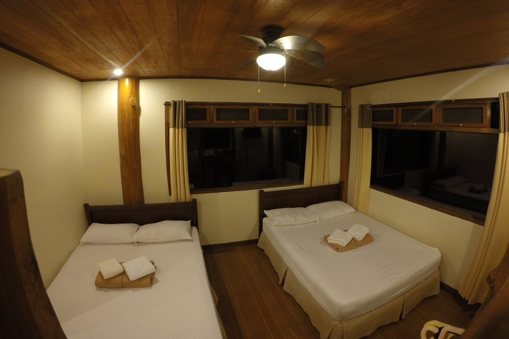 superior room 1