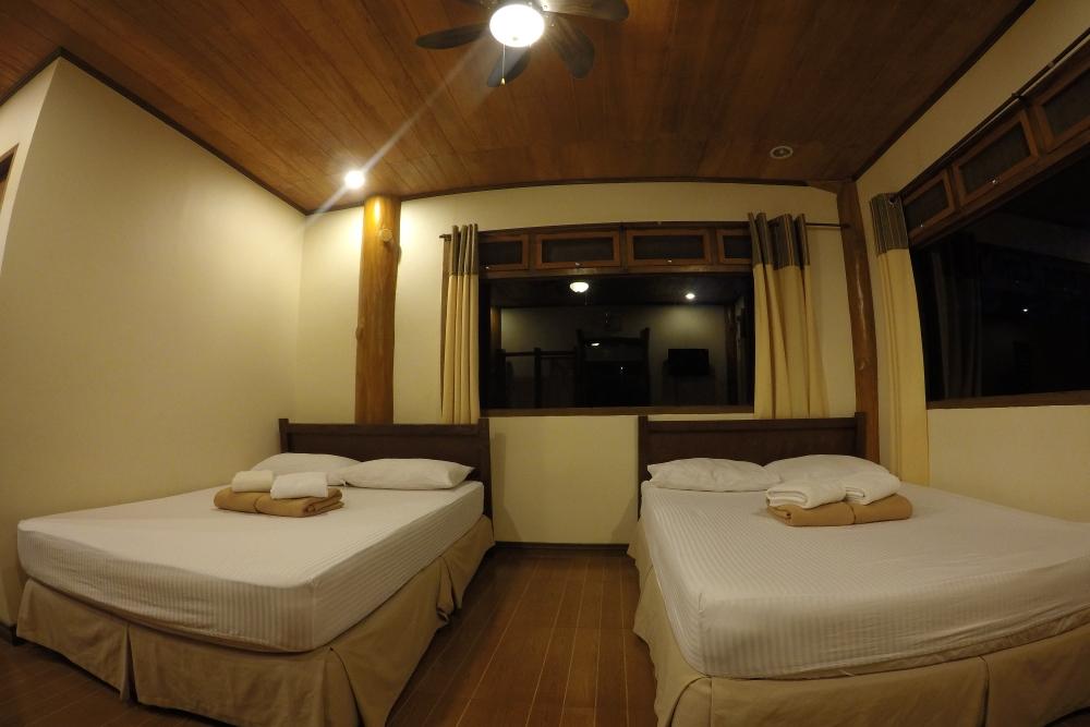superior room 4